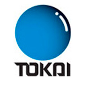Tokai Optical